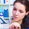 Пцр-диагностика – подготовка, расшифровка анализов