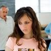 Переходный возраст у девочек: физиологические признаки и психологические изменения