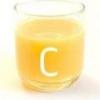Перекисное влияние витамина с на формирование и развитие раковых клеток