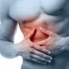 Перелом ребра, симптомы и лечение, как спать при переломе