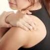 Периартрит плечелопаточный: лечение и симптомы