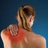 Периартрит плечевого сустава - современные методы лечение