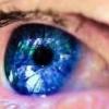Первая в мире операция по пересадки искусственно созданной сетчатки глаза