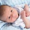 Первые дни жизни новорожденного в роддоме