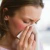 Первые признаки простуды, как распознать простуду?