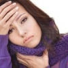 Первые симптомы трахеита у взрослых и у детей