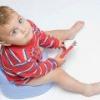 Пиелонефрит у детей - симптомы и лечение