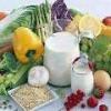 Питание и правильная диета при гипертонии