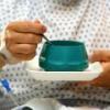 Питание после удаления аппендицита