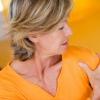 Плечевой артроз - симптомы, лечение
