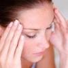 Почему болит голова после физической нагрузки? Причины, лечение