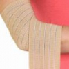 Почему болит рука в локтевом суставе? Причины болей в локтевых суставах