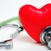 Почему болит сердце, причины болей в сердце