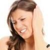 Почему болит височная или теменная часть головы?