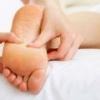 Почему болят и немеют ноги?