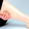 Почему болят ноги при сахарном диабете?