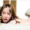 Почему часто болит голова после сна?