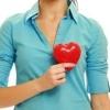 Почему колит сердце и что делать?