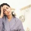 Почему кружится голова когда встаешь?