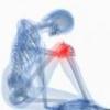 Почему ломит кости? Причины, лечение
