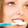 Почему нельзя увлекаться зубной пастой?