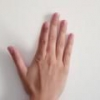 Почему немеет большой палец левой руки?