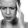 Почему немеет, кружиться, болит голова?