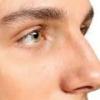 Почему немеет нос? Кончик носа? Причины