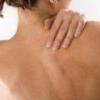 Почему немеет плечо правой руки? Причины