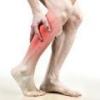 Почему немеет правая нога? Причины