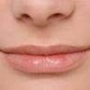Почему немеют губы, нижняя губа, язык? Причины