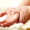 Почему немеют кисти рук? Причины