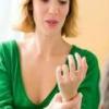 Почему немеют пальцы при беременности?
