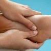 Почему немеют ступни ног - причины