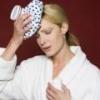 Почему после бани болит голова? Причины, лечение
