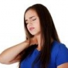 Почему после тренировки (физ. Нагрузки) болит голова?