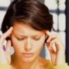 Почему сильно болит голова? Сильные головные боли