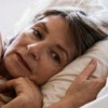 Почему у женщин появляется менопауза?