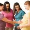Подготовка к родам - что нужно знать?