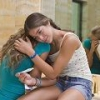 Подростковая беременность - особенности, сложности