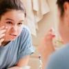 Подростковые прыщи: эффективное и действенное лечение