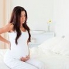Покалывание внизу живота при беременности, причины, лечение