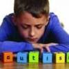Поляки создали приложение, поддерживающее терапию детей с аутизмом