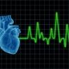 Помощь при кардиогенном шоке