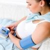 Пониженное давление, симптомы