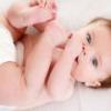 Понос с кровью у грудного ребенка: причины, лечение