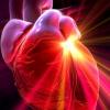 Пороки сердца: классификация