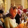 Посещение церковной службы – это лучшая профилактика заболеваний