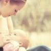 После родов часто болит голова что делать?