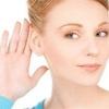 Постоянно болит хрящ уха, что делать?